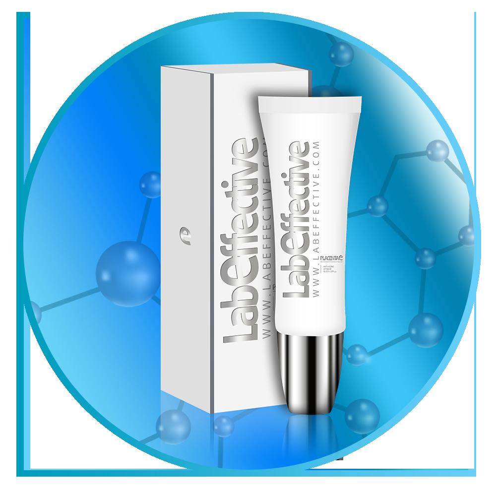 lip-product1