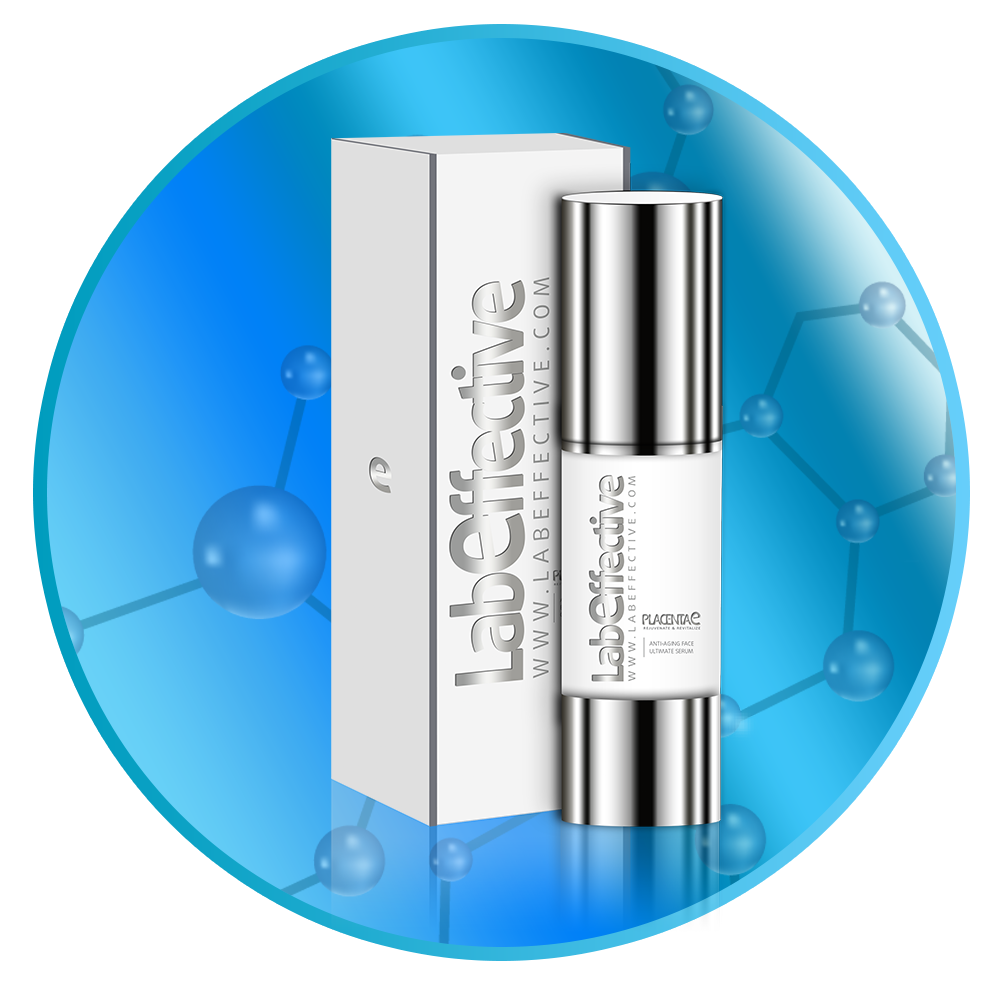 serum-product1